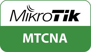 Certificazione MTCNA